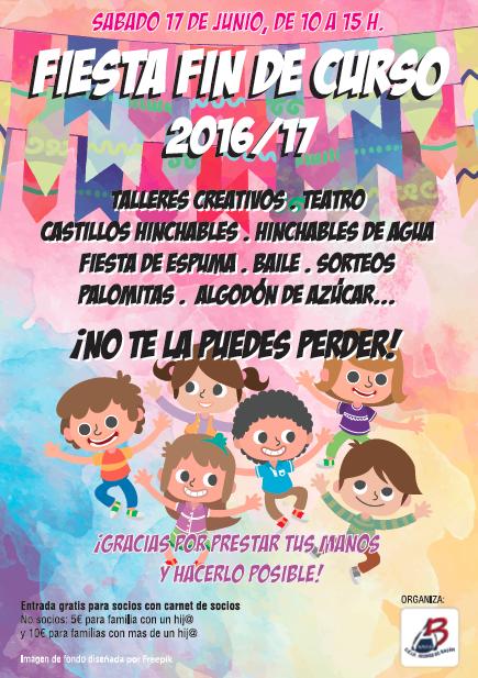 cartel fiesta 17.06.17