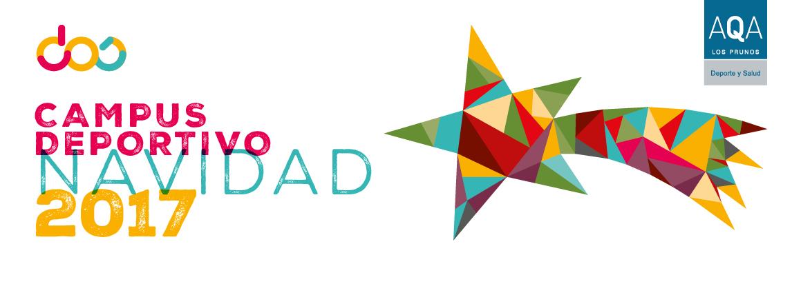 CABNavidad2017_AQA