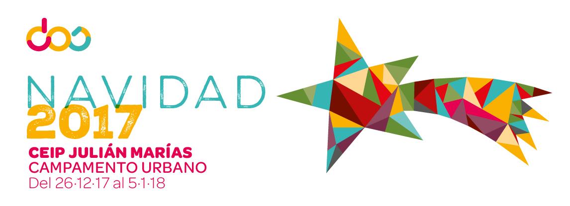CABNavidad2017_JMS