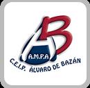 AMPA CEIP Álvaro de Bazán